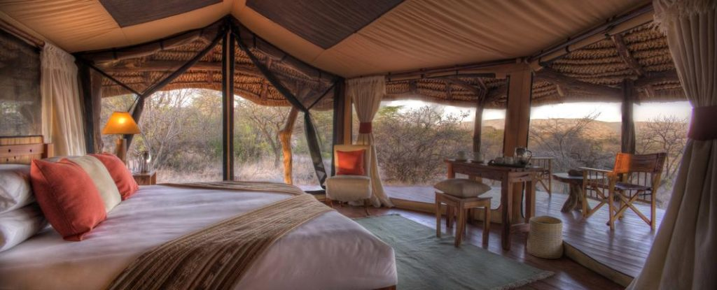 Planning-a-Vacation-to-Africa-lewa-_accommodation_